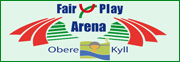 foerderverein fair-play-arena
