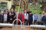Vatertagsausflug-2013-02
