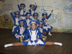 bluedevils2007.thumb