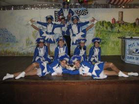 bluestars2007.thumb
